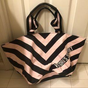 Victoria Secret bag, new!